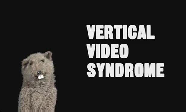 Zeg nee tegen het VV syndrome